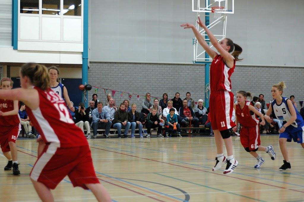 Kampioenswedstrijd Meisjes U 1416 - DSC_0670.JPG