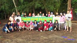 krakatau ngebolang 29-31 agustus 2014 pros 23