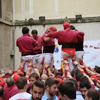 Actuació 20è Aniversari Castellers de Lleida Paeria 11-04-15 - IMG_8951.jpg
