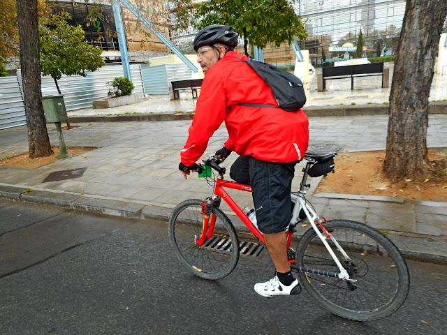 Rutas en bici. - Página 13 DSCN2910