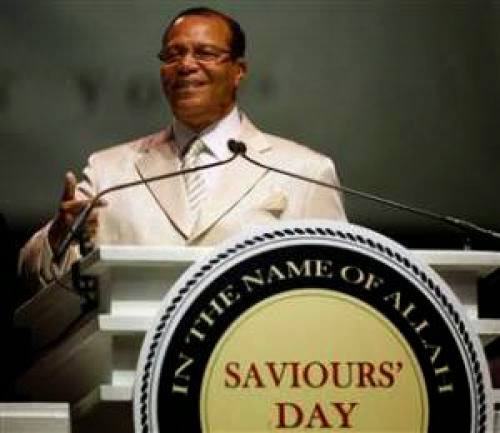 Nation Of Islam Ufo Discussion Follows Vatican And Royal Society