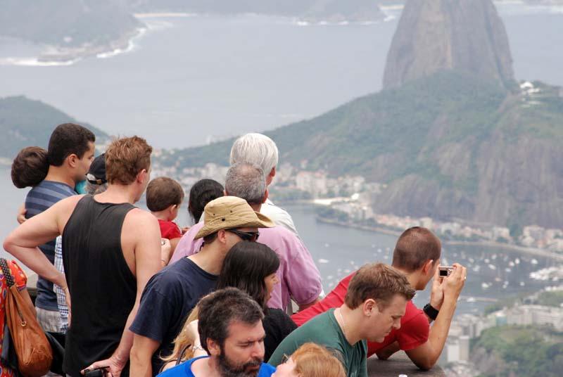 brazil - 82.jpg