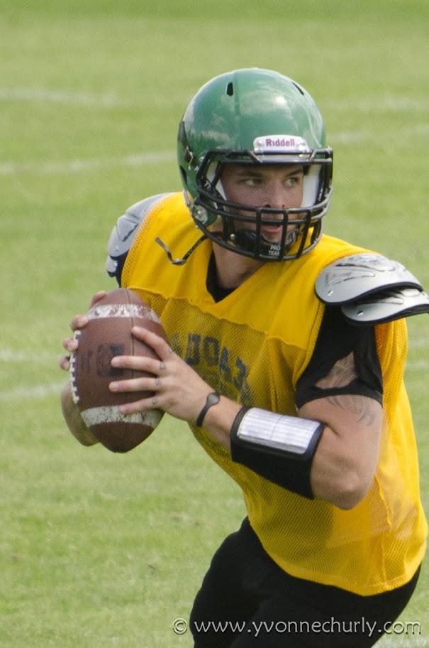 2012 Huskers - Pre-season practice - _DSC5244-1.JPG