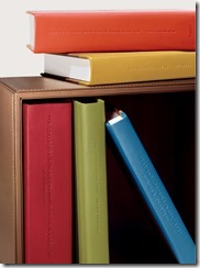 Coach - 56836 - Gifting Book Set i