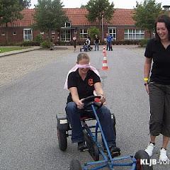 Gemeindefahrradtour 2008 - -tn-Bild 207-kl.jpg