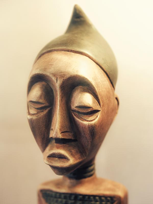 Muzeum Misyjno-Etnograficzne (2)