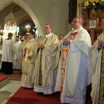 zerdin, deseta obletnica škofije Murska Sobota (28).JPG