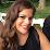 Rachel Siegal's profile photo