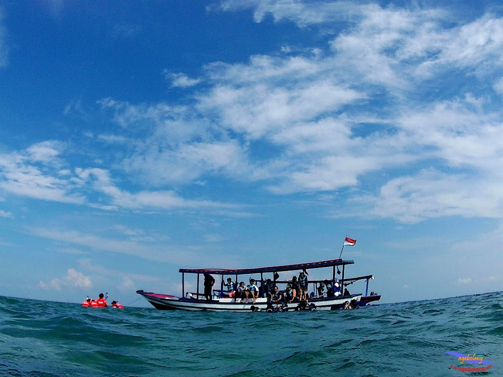 family trip pulau pari 140716 GoPro 41