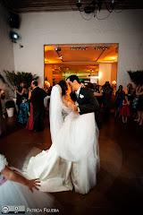 Foto 1750. Marcadores: 04/12/2010, Casamento Nathalia e Fernando, Niteroi