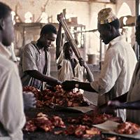 69 meat market.jpg