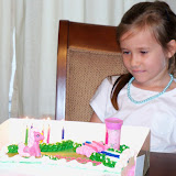 Corinas Birthday Party 2011 - 100_6930.JPG