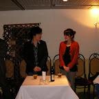 2007年 飯島先生ご結婚祝いの会