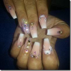imagenes de uñas decoradas (90)