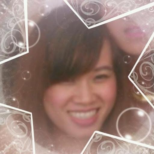 Nga Nguyen
