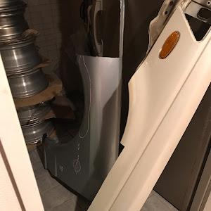 ローレル  GTS25 Type X G C33ローレル顔のカスタム事例画像 sho332rさんの2018年11月10日02:00の投稿