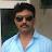 Varma DGR avatar image