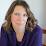 Karen Saari's profile photo