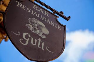 Restaurante Guti de Laredo 2013-3587