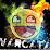 La chaîne de Varcatazz (Varcata)'s profile photo