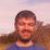 Harold Stenger's profile photo
