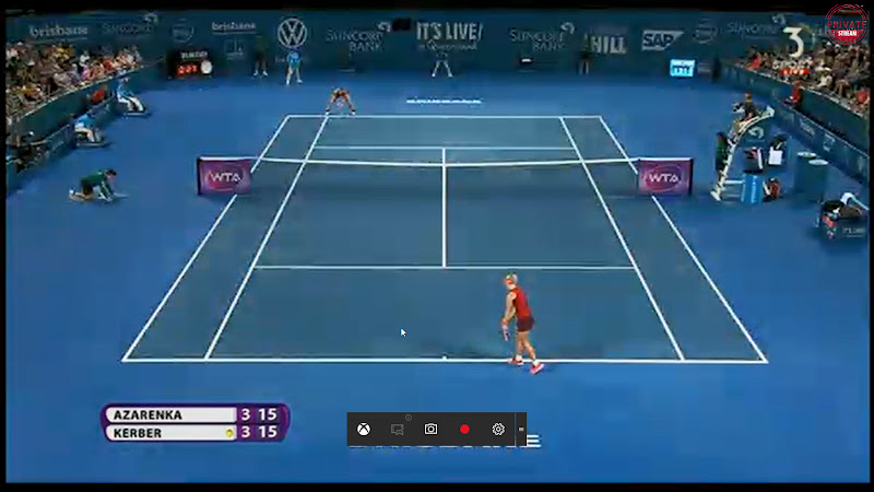 https://lh3.googleusercontent.com/-iRMZa9Mbo_c/VpDg-MGuj-I/AAAAAAAApoY/x2H6FR0l5HE/s800-Ic42/How-to-Watch-ATP-WTA-Tennis-Online-Streaming_Recording01.jpg