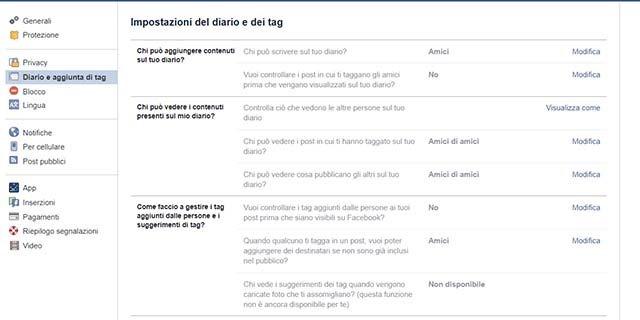 gestione-tag-facebook