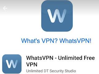 Glo cheat, glo free Browsing, VPN cheat app, free internet