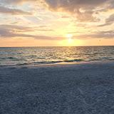 Florida Spring Break - April 2015 - 063