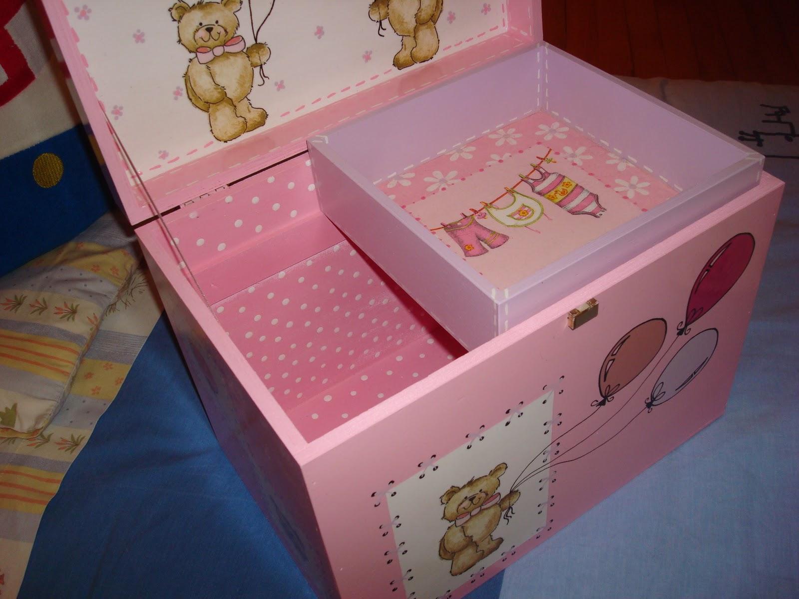 caixa de medicamentos ou necessaire caixa de madeira tintas acrilicas  #93384A 1600x1200