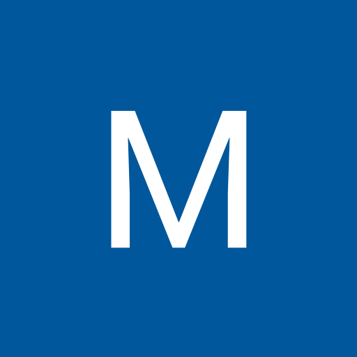 user Michelle Anderson apkdeer profile image
