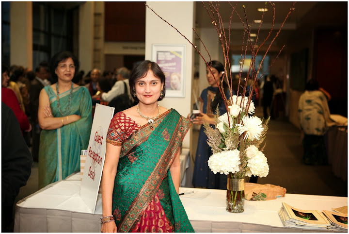 Swami Vivekananda Laser Show - IMG_6202.JPG