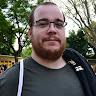 Javier redondo pancorbo