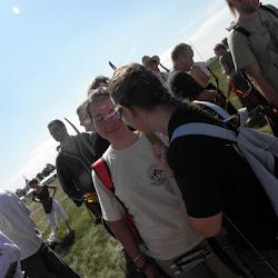 2011.08.14-Bösztörpuszta_verseny
