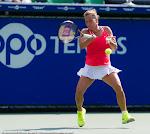 Barbora Strycova - 2015 Toray Pan Pacific Open -DSC_4730.jpg