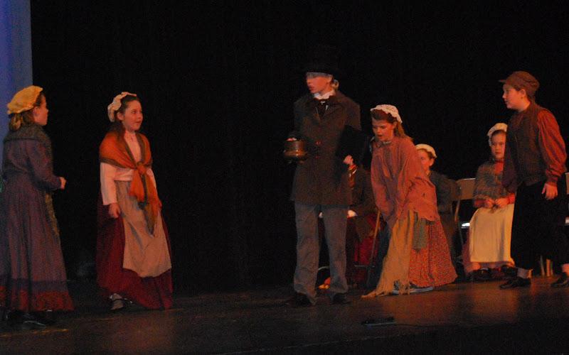 2009 Scrooge  12/12/09 - DSC_3371.jpg