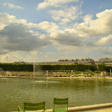 Paris_2011_34.jpg
