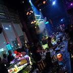 2010-4-30, Sin, Shanghai, DJ B-Kut_0016.jpg