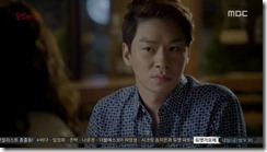 Lucky.Romance.E10.mkv_20160626_064348.841_thumb