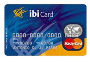 ibicard-facil-mastercard