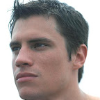 rápido-men-hairstyle-022.jpg