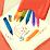 Darima Galdanova's profile photo
