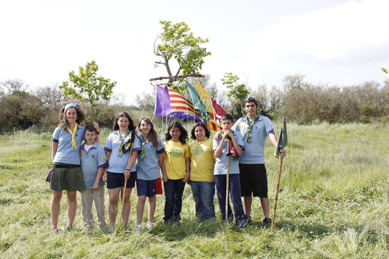 Campaments de Primavera de tot lAgrupament 2011 - _MG_3386.JPG