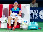Svetlana Kuznetosva - 2016 Dubai Duty Free Tennis Championships -DSC_3373.jpg