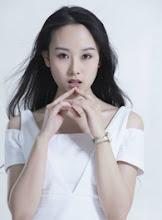 Wang Yuanhui China Actor