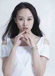 Amy Wang Yuanhui China Actor