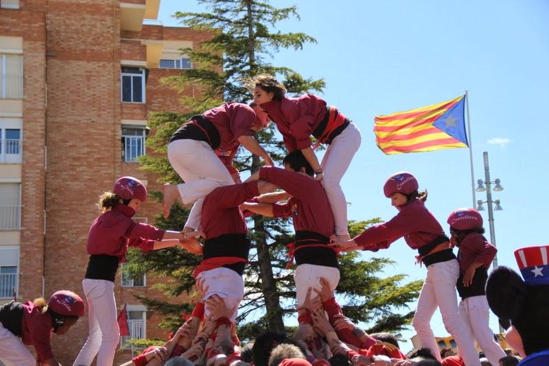 Actuació Mollersussa Sant Josep  23-03-14 - IMG_0511.JPG