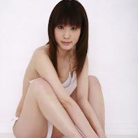 [DGC] No.606 - Moeko Hayashi 林萌子 (20p) 2.jpg