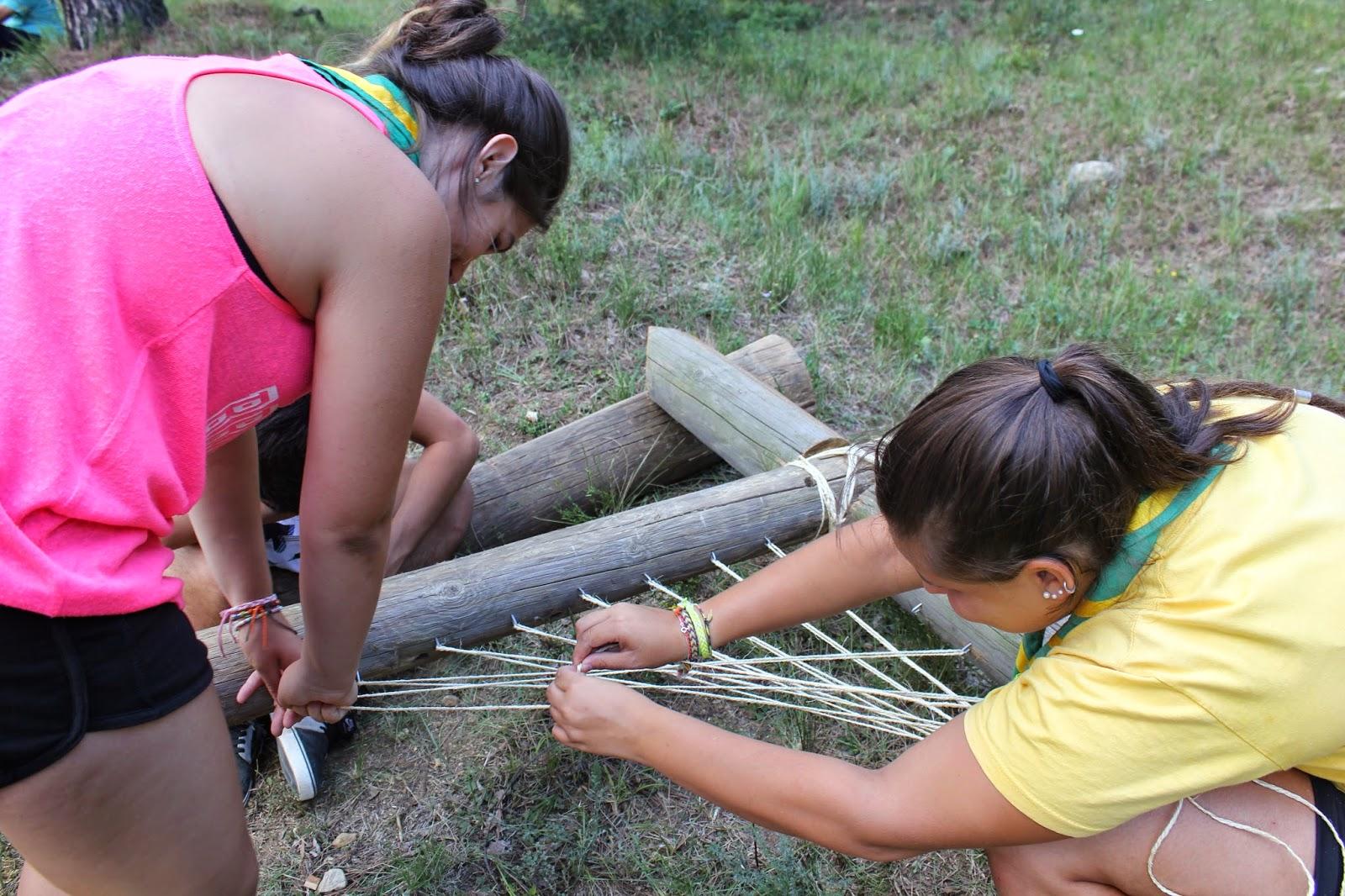 Campaments Estiu Cabanelles 2014 - IMG_0319.JPG