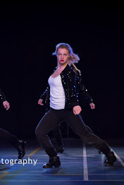 Han Balk Agios Dance-in 2014-1658.jpg